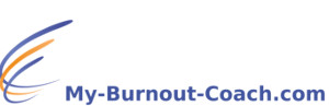 My-Burnout-Coach